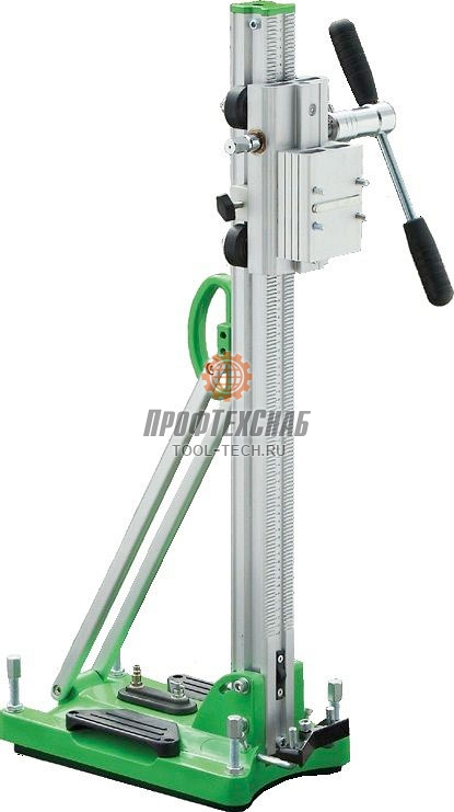 Станина сверлильная Dr. Schulze Drill 25V MS12000033