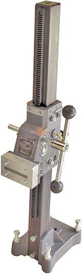 Стойка сверлильная Dr. Schulze Drill 35C MS12000095