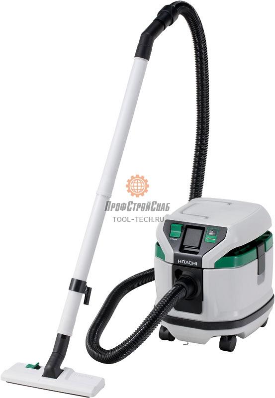 Строительный пылесос Hitachi RP 150YB 93116246