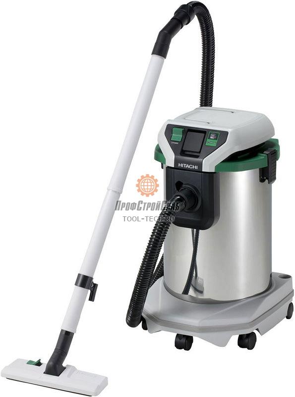 Строительный пылесос Hitachi RP 350YE 93116326