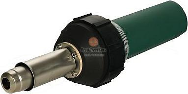 Сварочный аппарат горячего воздуха Dohle RiOn 6600075