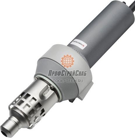 Сварочный фен Forsthoff VENTO-H F104500V