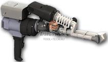 Сварочный ручной экструдер Munsch MAK-58-B K04690