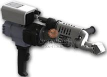 Сварочный ручной экструдер Munsch MEK-36-B K04686