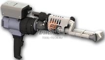 Сварочный ручной экструдер Munsch MEK-58-B K04694