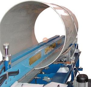 Сварочный стол для пластиковых листов Uponor Infra SL Plus SL3000P