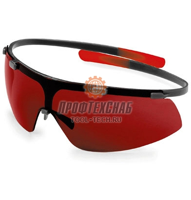 Сверхлегкие лазерные очки Leica GLB30 780117