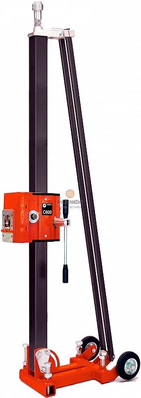 Сверлильная станина Cardi C600-1500 C600x1500