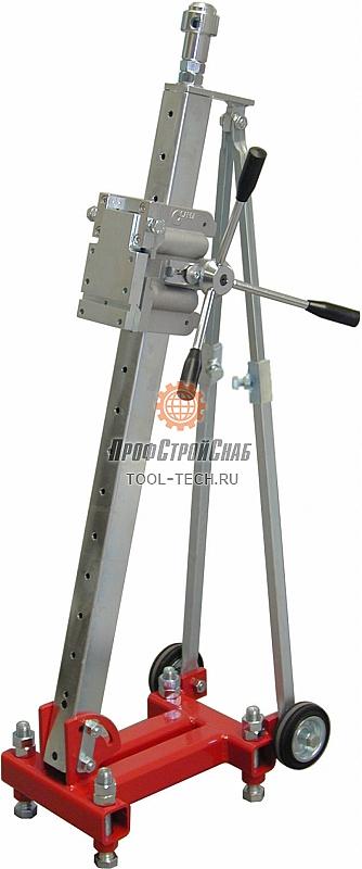 Сверлильная стойка Cardi C520 C520