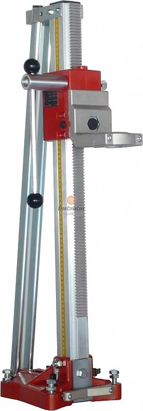 Сверлильная стойка Cardi L 180 L180