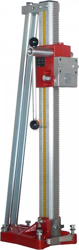 Сверлильная стойка Cardi L 200 L200