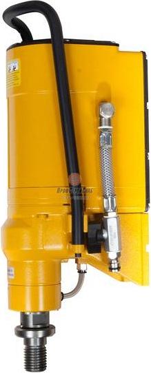 Сверлильный двигатель CEDIMA SR-25 30000818
