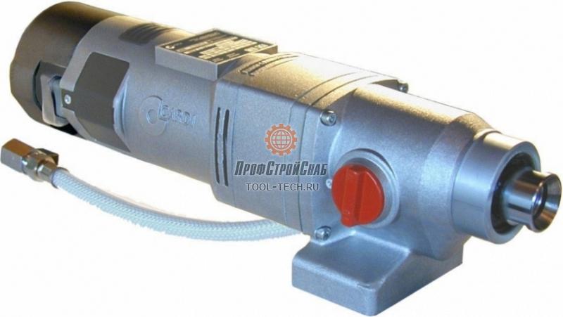 Сверлильный двигатель Cardi T0LS 130-EL T0LS 130-EL