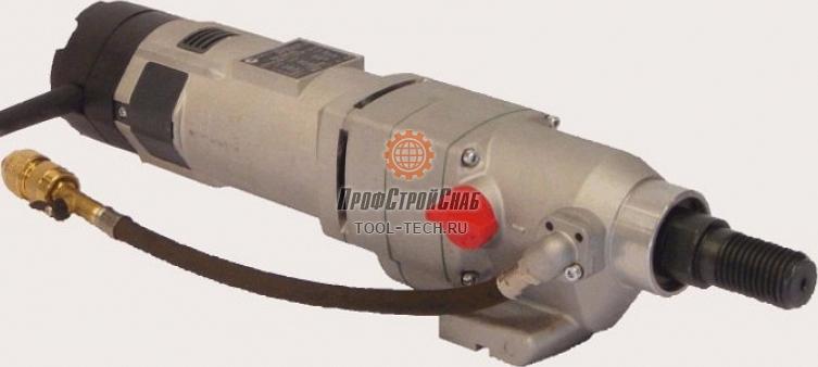 Сверлильный двигатель Cardi T2 220-EL T2-220-EL