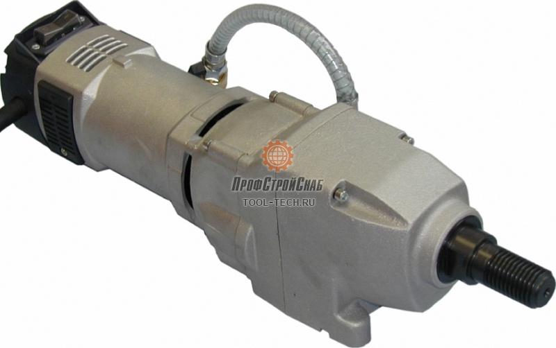 Сверлильный двигатель Cardi T3 300-EL T3-300-EL