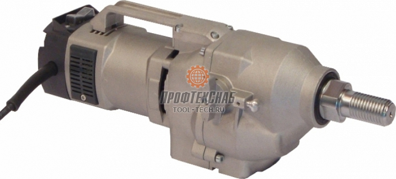 Сверлильный двигатель Cardi T6 375-EL T6-375-EL