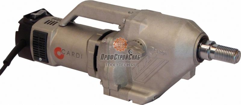 Сверлильный двигатель Cardi T9 475-EL T9-475-EL