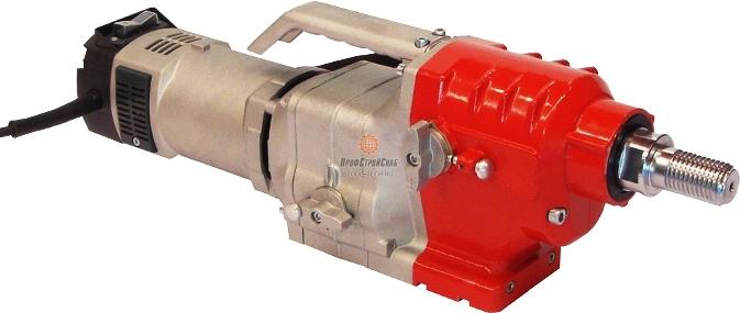 Сверлильный двигатель Cardi T9 506-EL T9 506-EL