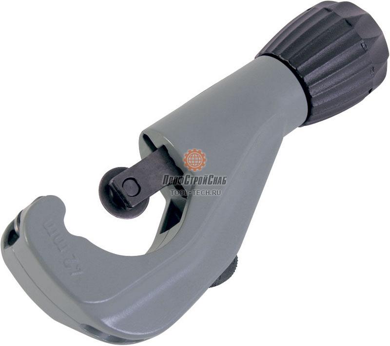 Телескопический ручной труборез для металлических труб Reed TC166 03465