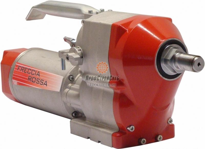 Трехфазный сверлильный двигатель Cardi FR 1000 FR1000