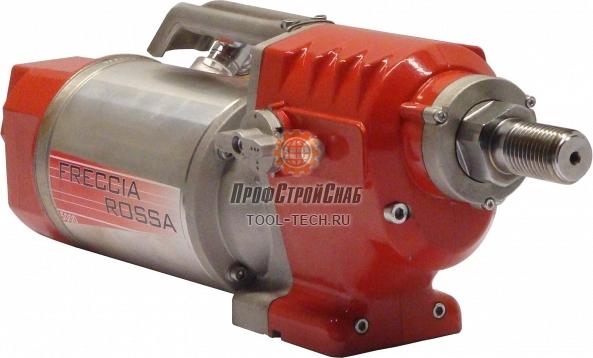 Трехфазный сверлильный двигатель Cardi FR 200 FR200