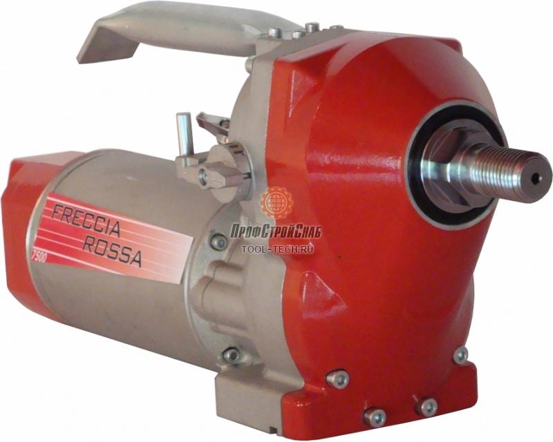 Трехфазный сверлильный двигатель Cardi FR 800 FR800