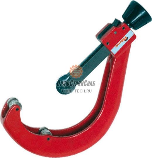 Труборез ручной для пластиковых труб Ritmo T 3 98165015