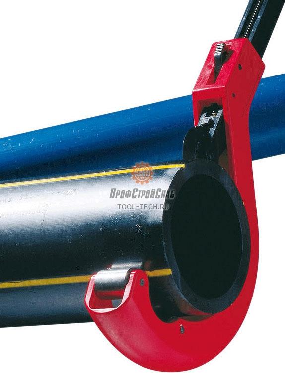 Труборез ручной для пластиковых труб Ritmo TU 140 98170000