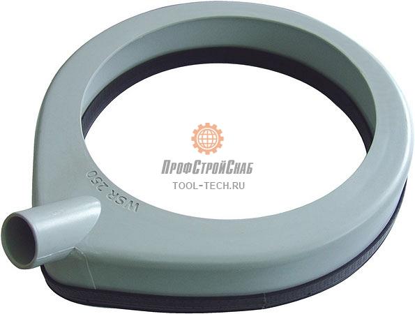 Универсальное водосборное кольцо для алмазного бурения Dr. Schulze WSR150 MS42000997