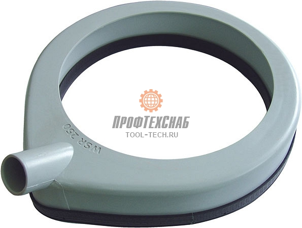 Универсальное водосборное кольцо для алмазного бурения Dr. Schulze WSR250 MS42000097