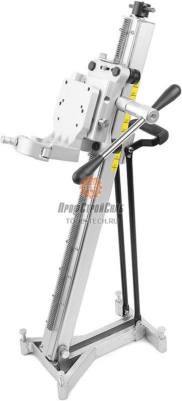 Усиленная наклонная станина для сверлильных установок Messer S250 10-40-260