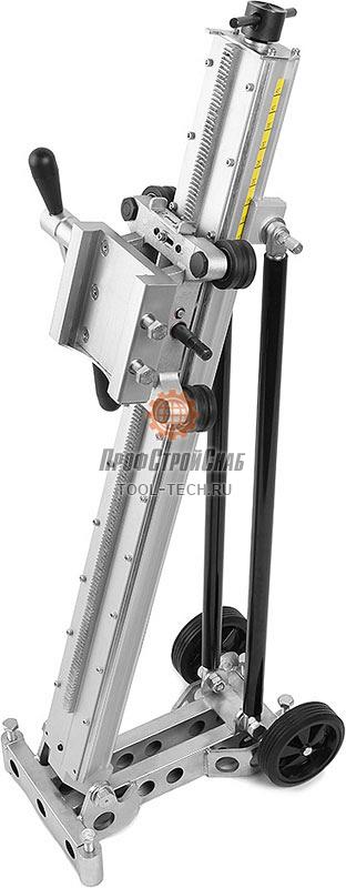 Усиленная наклонная станина для сверлильных установок Messer S500 10-40-560