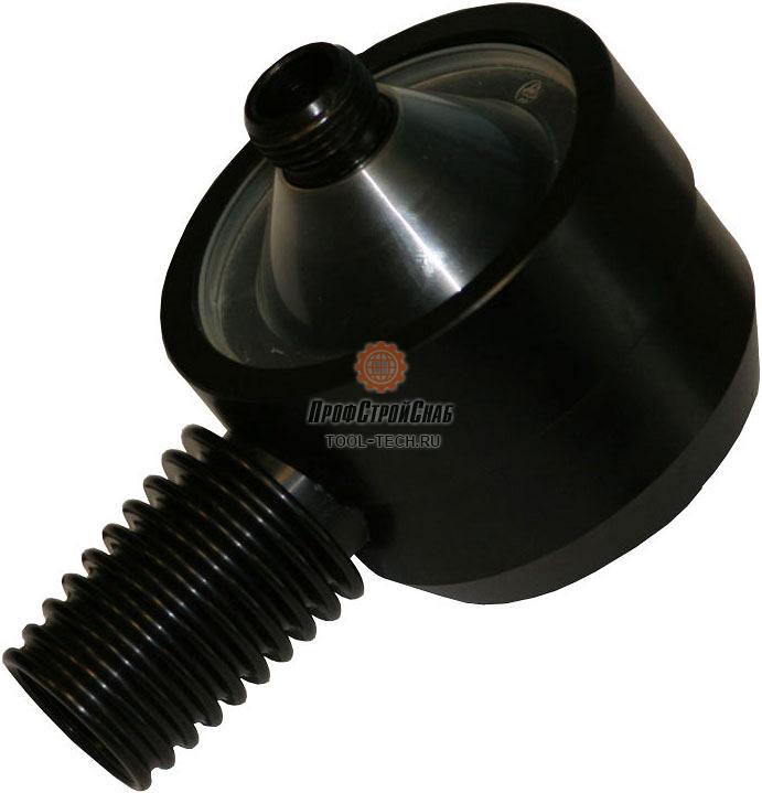 Устройство для отвода шлама Messer 10-10-004