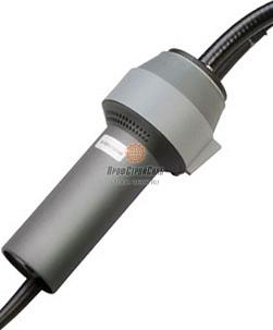Вентилятор для подачи воздуха в строительные фены Forsthoff VENTO-HB F102200V
