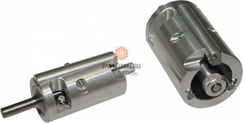Зачистка для пластиковых труб под дрель Ritmo TURBO 99890000