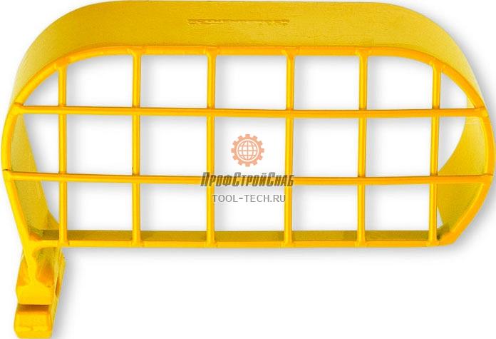 Защитная решетка для редуктора ацетиленового Rothenberger 35140