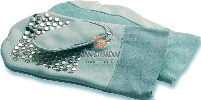 Защитные рукавицы для прочистки канализации Rothenberger 72120
