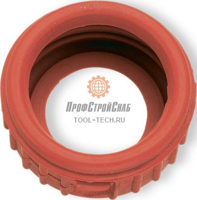 Защитный колпачок для редуктора ацетиленового Rothenberger 511428