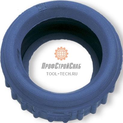 Защитный колпачок для редуктора кислородного Rothenberger 511427