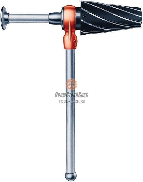 Зенковка для труб Ridgid 254 34960