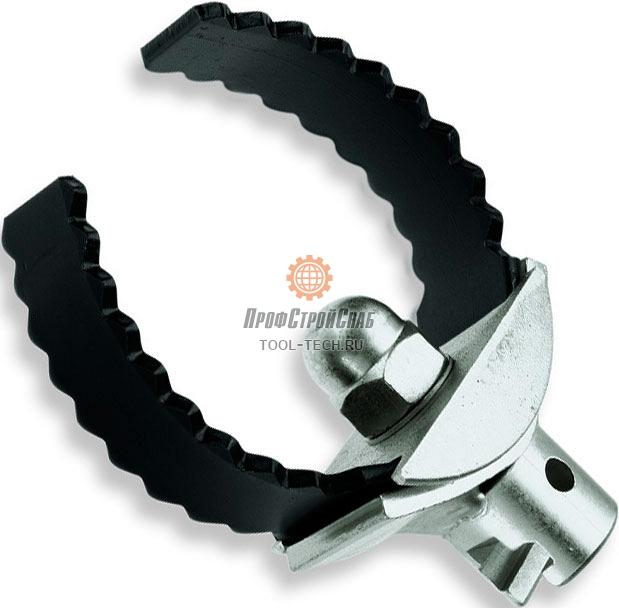 Зубчатый вильчатый скребок 125 – 200 мм